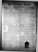The Kamsack Times February 21, 1918