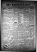 The Kamsack Times  June 20, 1918