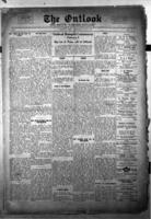 The Outlook January 24, 1918