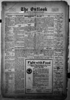 The Outlook April 18, 1918