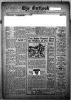 The Outlook April 25, 1918