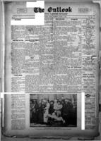 The Outlook August 1, 1918
