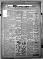 The Outlook August 29, 1918