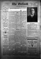 The Outlook December [26], 1918