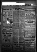 The Oxbow Herald February 21, 1918