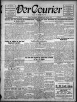 Der Courier February 20, 1918