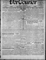 Der Courier April 17, 1918