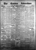 The Canora Advertiser February 19, 1914