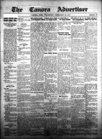 The Canora Advertiser February 26, 1914