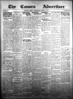 The Canora Advertiser April 2, 1914