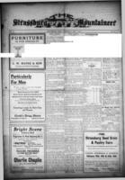 Strassburg Mountaineer February 7, 1918