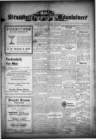 Strassburg Mountaineer February 14, 1918