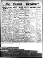 The Canora Advertiser August 20, 1914