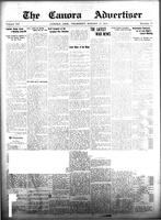 The Canora Advertiser August 27, 1914