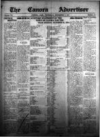 The Canora Advertiser December 3, 1914