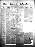 The Canora Advertiser December 17, 1914