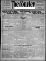 The Courier October 30, 1918