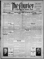 The Courier December 4, 1918