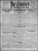 The Courier December 11, 1918