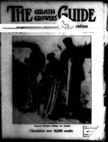 The Grain Growers' Guide February 27, 1918