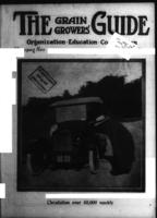 The Grain Growers' Guide August 28, 1918