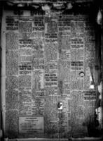 The Yorkton Enterprise February [7], 1918