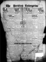 The Yorkton Enterprise June [13], 1918