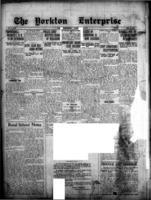 The Yorkton Enterprise July [18], 1918