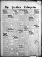 The Yorkton Enterprise August 22, 1918