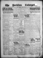 The Yorkton Enterprise August [29], 1918