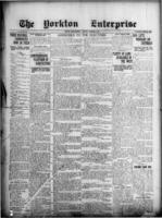 The Yorkton Enterprise December 5, 1918