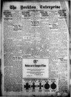 The Yorkton Enterprise December 26, 1918