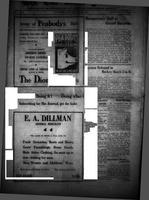 The Cut Knife Journal January 8, 1914