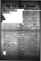 The Cut Knife Journal February 5, 1914