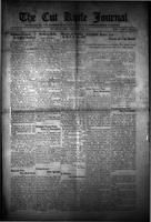 The Cut Knife Journal February 19, 1914