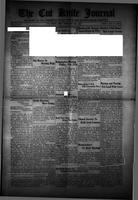 The Cut Knife Journal February 26, 1914