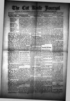 The Cut Knife Journal April 2, 1914