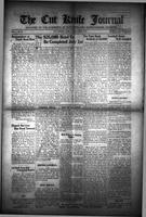 The Cut Knife Journal April 23, 1914