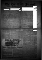 The Cut Knife Journal July 2, 1914