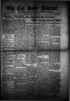 The Cut Knife Journal August 20, 1914