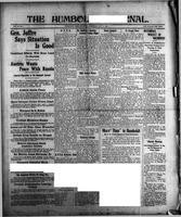 The Humboldt Journal November 5, 1914