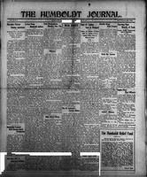 The Humboldt Journal December 3, 1914