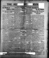 The Humboldt Journal December 10, 1914