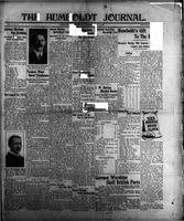 The Humboldt Journal December 17, 1914