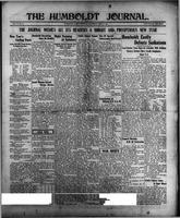 The Humboldt Journal December 31, 1914