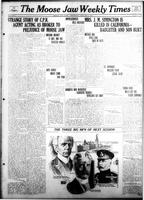 The Moose Jaw Weekly Times January 8, 1914