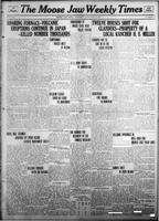 The Moose Jaw Weekly Times January 15, 1914