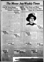 The Moose Jaw Weekly Times February 19, 1914