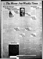 The Moose Jaw Weekly Times February 26, 1914