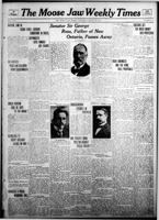 The Moose Jaw Weekly Times March 12, 1914